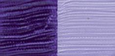 450 Violet