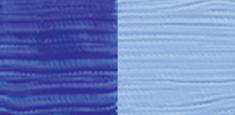 123 Ultramarine