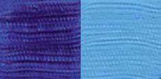 139 Phthalo Blue