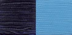 135 Prussian Blue