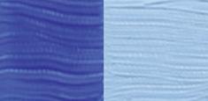110 Cobalt Blue Hue