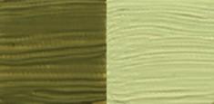368 Olive Green
