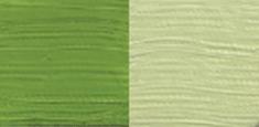 388 Yellow Green