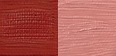 538 Venetian Red