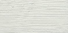 001 Zinc Mix White