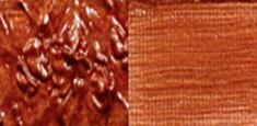 230 Copper