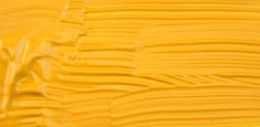 618 Cadmium Yellow Deep