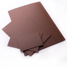Płyty do Linorytu Abig 3,2 mm