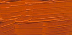 619 Cadmium Orange