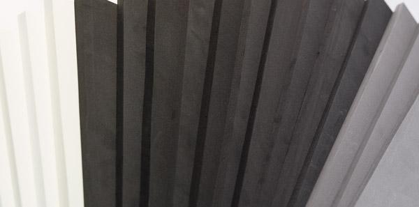 Pianka Eva 10 mm