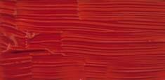 503 Cadmium Red