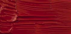 504 Cadmium Red Deep