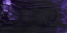 408 Deep Violet