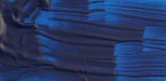 142 Phthalo Blue