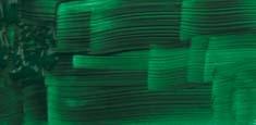 361 Phthalo Green