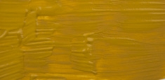 663 Yellow Ochre