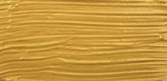 708 Pale Gold