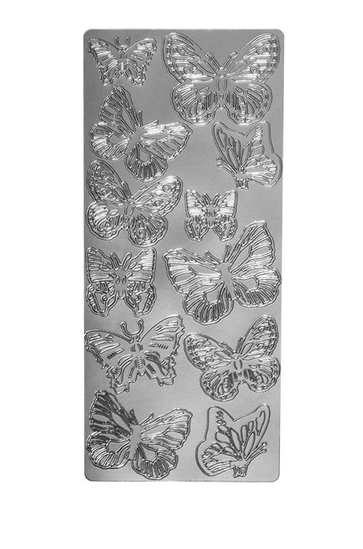 1776 Motyle