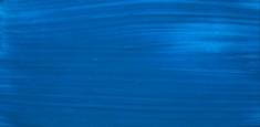 100 Fluorescent Blue