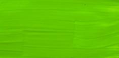 349 Fluorescent Green