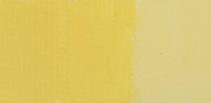 637 Nickel Titanate Yellow s. B