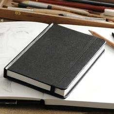 Szkicownik Canson Universal Art Book 96 gsm