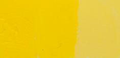 611 Cadmium Yellow Pale s. C