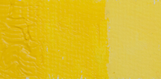 651 Lemon Yellow s. B