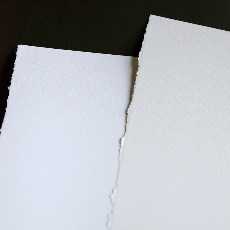 Papier Akwafortowy Canson Edition
