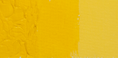 675 Primary Yellow s. B