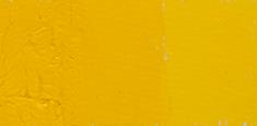 612 Cadmium Yellow Pale s. C