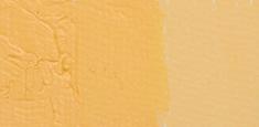 635 Naples Yellow s. B