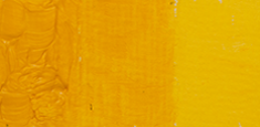 671 Permanent Yellow s. B