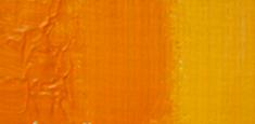 632 Golden Yellow s. B