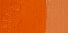 615 Cadmium Orange s. C