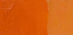 686 Benzimidazolone Orange s. C