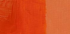522 Perinone Orange s. C