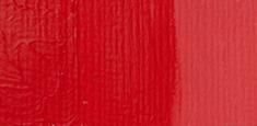 501 Cadmium Red s. D