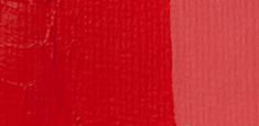 585 Pyrrole Scarlet s. D