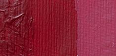 512 Naphtol Crimson s. B