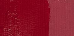 502 Cadmium Red Deep s. C