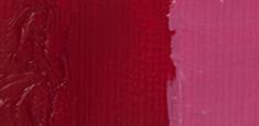 525 Crimson Alizarin s.B