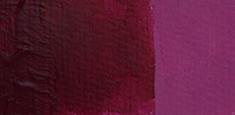 410 Quinacridone Deep Purple s. C