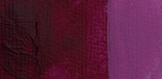 429 Quinacridone Violet s. C