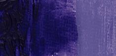 419 Ultramarine Violet s. A