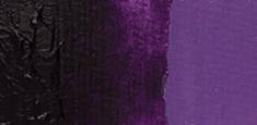 430 Permanent Violet s. C
