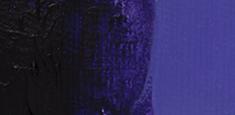 408 Deep Violet s. C