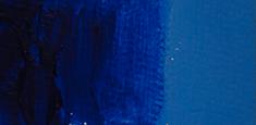 123 Ultramarine s. A