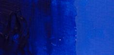 126 Ultramarine Blue GS s. B