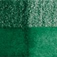 1330 Vivid Green